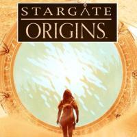 Un video mostra il dietro le quinte di Stargate Origins