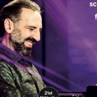 Trieste Science+Fiction 2017, oggi gli Oscar del cinema fantastico europeo