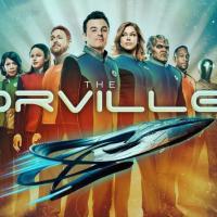 The Orville, la serie quasi Trek che non è Trek