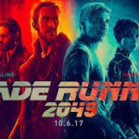 Blade Runner 2049: gli androidi sognano ancora pecore elettriche?