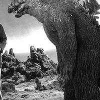 Trieste Science+Fiction 2017, Godzilla e gli ultracorpi