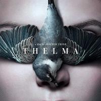 Il mystery thriller norvegese Thelma vince il Méliès d'Or 2017