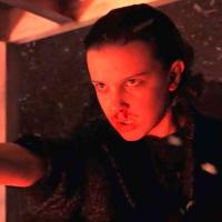 Stranger Things: gli showrunner parlano della stagione tre