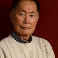 Anche George Takei accusato di molestie sessuali