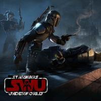 Star Wars: Disney e Lucasfilm daranno vita all'attesa serie tv