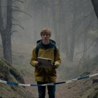 Dark: il nuovo mistero di Netflix arriva dalla Germania