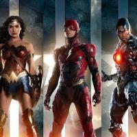Justice League: non andatevene, ci sono due scene nei titoli di coda