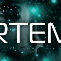 Con Artemis torna Andy Weir, l'autore di The Martian