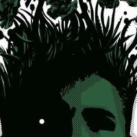 La fantascienza sociologica di Trees, fumetto di Warren Ellis e Jason Howard