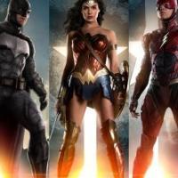Fantascienza.com, il meglio della settimana dei guai della Justice League