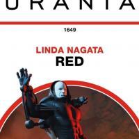 Red, la fantascienza autopubblicata arriva su Urania