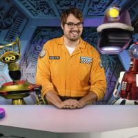 Mystery Science Theater 3000: arriva il rinnovo per la stagione dodici