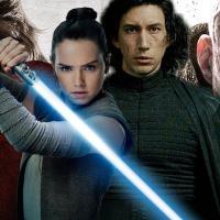 Star Wars Gli ultimi Jedi: svelati i primi dieci minuti?