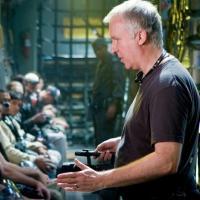 James Cameron: vi aggiorno su Avatar e Terminator