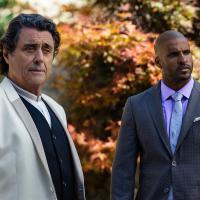 American Gods: Bryan Fuller e Michael Green abbandonano la serie