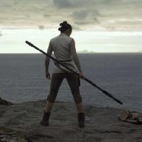 Star Wars: Gli ultimi Jedi, cosa si è detto nella conferenza stampa segreta