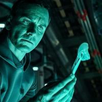 Ridley Scott: meno alieni e più robot malvagi dopo Alien Covenant
