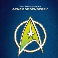 Star Trek, tornano le novelization di James Blish