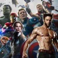 Marvel e X-Men si incontreranno, ma non subito