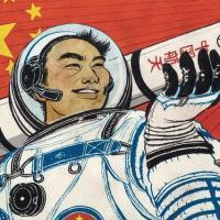 Sino-speculazioni e fantascienza a fronte