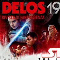 Delos è con gli ultimi Jedi