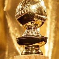 Golden Globes 2021, niente trippa per gatti