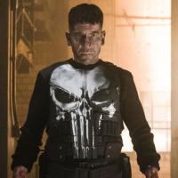 Marvel's The Punisher, naturalmente, ritornerà