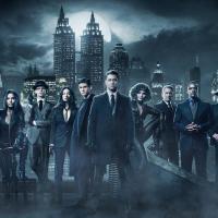 Gotham: dopo la pausa Joker e Poison Ivy (e una maschera che conosciamo)