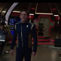 Gli episodi della seconda parte di Star Trek: Discovery