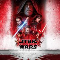Star Wars: Gli ultimi Jedi sfiora gli incassi del Risveglio della Forza
