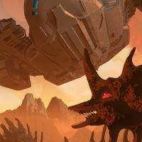 La saga di Ragnarok torna online con una nuova edizione