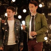 Dirk Gently's Holistic Detective Agency, la seconda sarà l'ultima stagione