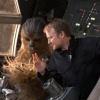 Star Wars: Gli ultimi Jedi, il regista risponde alle proteste dei fan