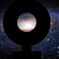 Materia oscura, ecco la fantascienza delle donne