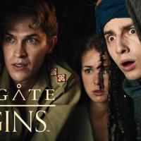 Stargate: Origins, ecco il trailer ufficiale e la data di arrivo