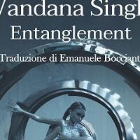 Entanglement