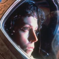 Questa sera su Rai 4 Alien Director's Cut