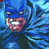 I 5 migliori fumetti su Batman