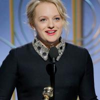 The Handmaid's Tale vince il Golden Globe nella notte delle donne