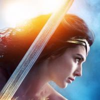 Wonder Woman 2 sarà diverso: ecco perché