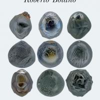 Da Roberto Bolaño un romanzo che non è di fantascienza