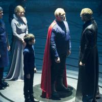 Krypton: non finirà come pensate