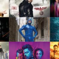 10 serie di fantascienza da guardare su Amazon Prime Video