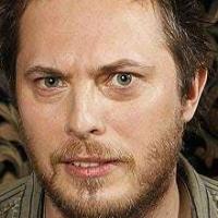 Fantascienza.com, il meglio della settimana di Duncan Jones