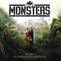 Monsters: dal film verrà tratta una serie tv