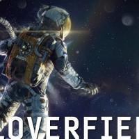 Cloverfield 3 arriva direttamente su Netflix?