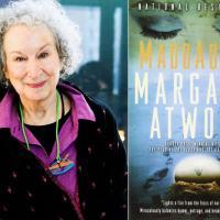 Margaret Atwood sarà in Italia il prossimo 5 settembre