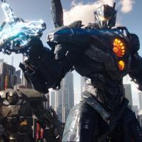 Pacific Rim La rivolta: il nuovo trailer svela gli Jaeger rinnegati