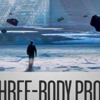 Trovato il regista per Il problema dei tre corpi