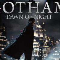 Gotham: arriva il Joker, e a Bruce succederà quella cosa lì